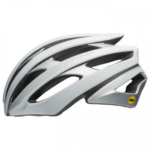 2019 Casco BELL Stratus Mips Reflective Q4457K8187
