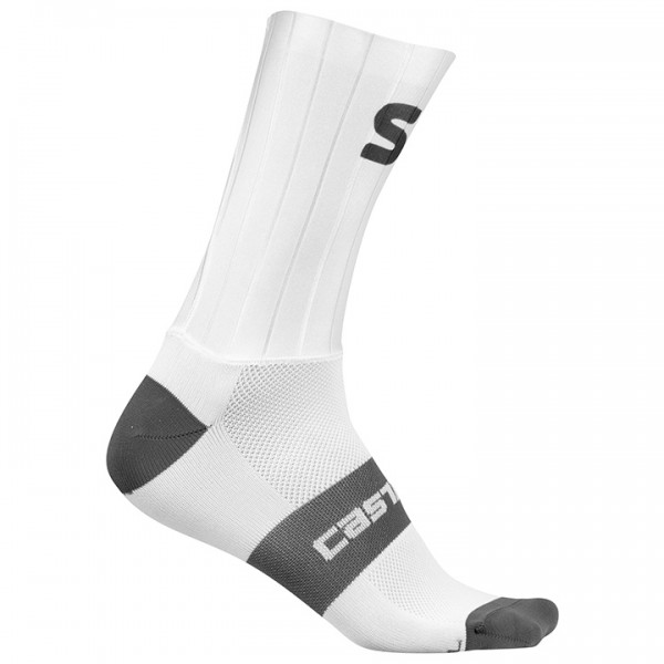 2019 Calcetines Fast Feet TEAM SKY Y5940J1559