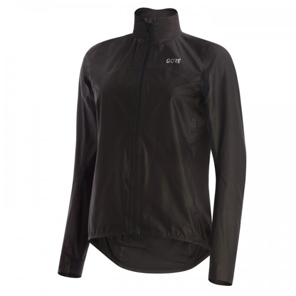 Impermeable mujer GORE Gore-Tex Shakedry L2282K9624