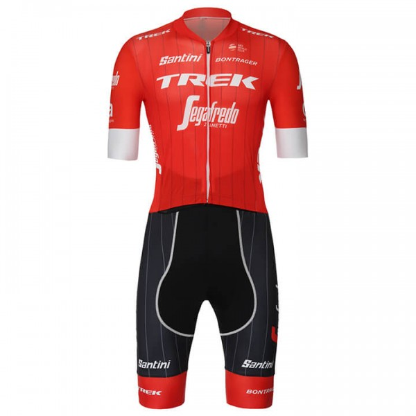 2018 Race-Body Trek-Segafredo M8117I5145