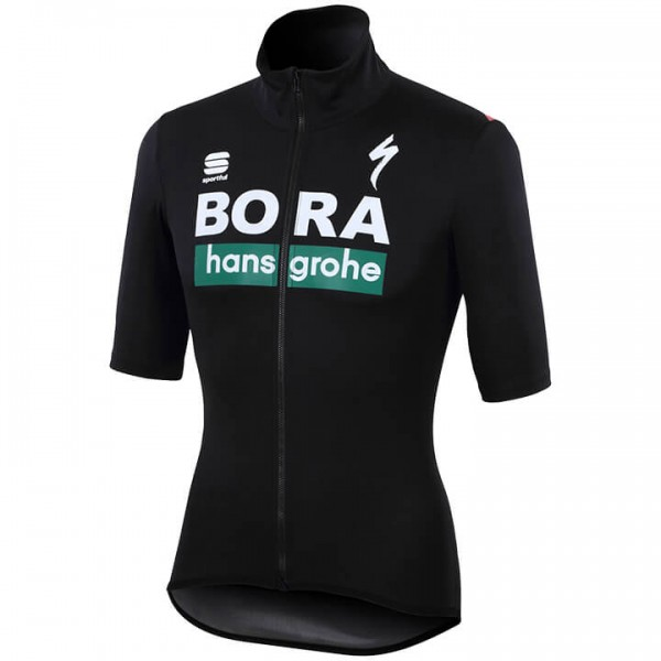 2019 Light Jacket BORA-hansgrohe S5852X5987