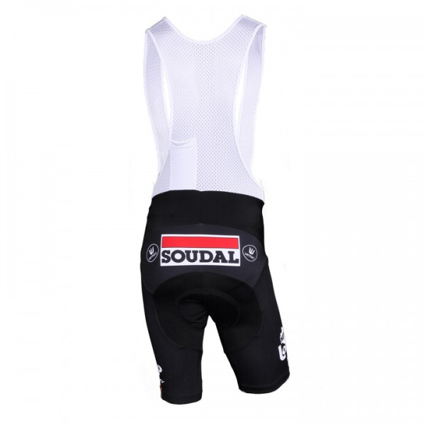 2018 Set (2 piezas) LOTTO SOUDAL Tour de France 5k7FgW