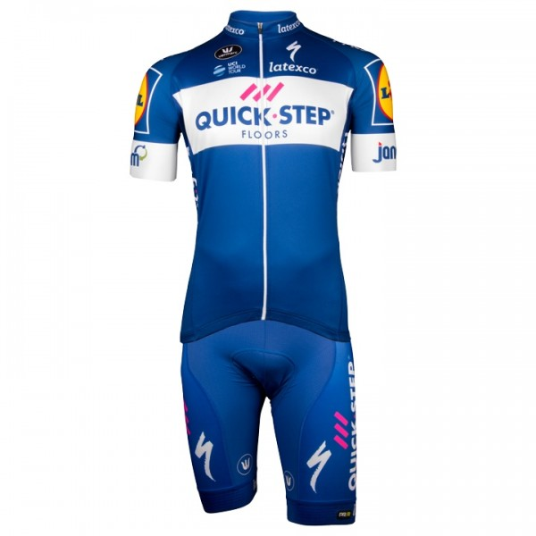 2018 Set (2 piezas) QUICK - STEP FLOORS Aero sfAan6